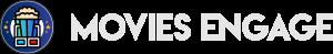 Movies Engage