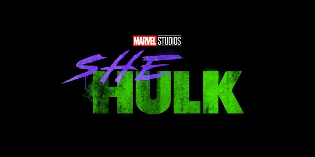 She-Hulk Disney+