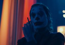 joker movie frame