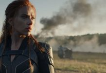 black widow trailer stills